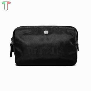 Coccinelle Travel Items Noir E5CV025D321001