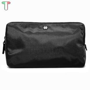 Coccinelle Travel Items Noir E5CV025D421001