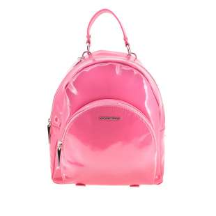 Coccinelle Alpha Naplack Glossy Pink E1ES8140101P14
