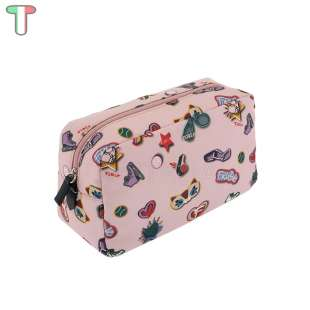 Furla Bloom XL Toni Camelia 978577 2