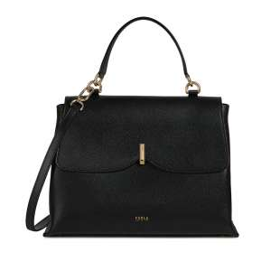 Furla Ribbon L Nero 1055883