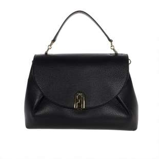 Furla Sleek M Nero 1045235
